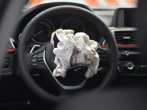 galeria-3-airbag
